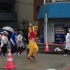 お休み・名古屋シティマラソン2019レポ