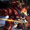 ガンブレモバイル奮戦記96ーイベント「宇宙翔ける海賊」中間報告&シチュエーションバトル2が本当のX'masイベントだった(^^)/
