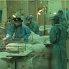 新型コロナウイルスで再注目される映画『感染列島』が描いた「医療崩壊」と「埋葬できない死体」
