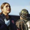 【シカゴ・ファイア】シーズン5第22話の感想&あらすじ(さらば51分署の消防士たち)