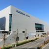 横浜アリーナ周辺の駐車場を探している方必見!地元に住む人のみぞ知る!?おすすめの駐車場はここだ!