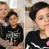 イギリスでオモチャのスマートウォッチを持っていた4才児が警察に通報されました