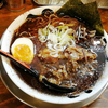 【らーめん おっぺしゃん】 東北でも美味しい熊本ラーメンが味わえます!