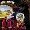 【レビュー】Helloween - Keeper Of The Seven Keys Part Ⅰ