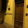 B&B Villino Il Magnifico フィレンツェのホテル