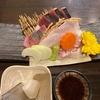 雑色の三大奇跡店!その1|糖質制限な食べ歩き(41)創作和食 零 (ZERO) @雑色(東京都大田区)
