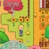 「Peaceful Days」牧場物語からインスピレーションを受けた牧場シュミレーションゲーム