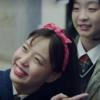 韓国映画「The Witch/魔女(2018)」ネタバレ雑感|「魔女宅」を期待すると、トラウマを背負う