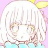 yunomiを聞いて思った。ジャケ避け、ダメ、ゼッタイ。