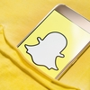 SnapChatの売上が伸びているが、ユーザの伸びが鈍化している件