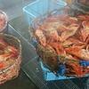 【梅乃家】安くて良い宿が並ぶ香住で蟹を見てきた【スポット<香住>】