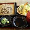 2019.2.5(火)昼飯