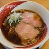 奈良のラーメン店 「おしたに」