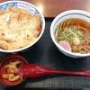 【まるまつ】 ランチがオススメ!ゆったり食べられる和食ファミレス!