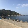 糸島・福岡・北九州紀行(5)