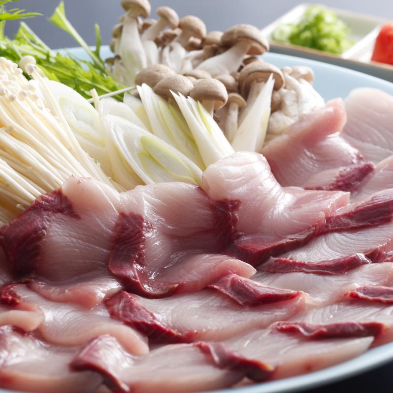 京都でほっこり味わう地場の鍋料理おすすめ7選