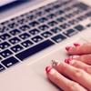 転職を考え中のナースの皆さん、転職サイトは上手に使いましょう、のお話。