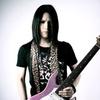 大村孝佳 超絶ギターセミナー開催決定!