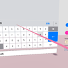 VR日本語キーボードとトグルスイッチを公開しました!