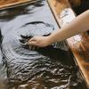 【GW8日目】水風呂に挑戦!! 温冷交代浴で自律神経を活性化させませんか?【温泉すき】