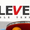 VRのリアル卓球ゲーム「Eleven: Table Tennis」がガチでスゴイ!運動不足解消にもピッタリ!