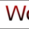 文字認識ライブラリ okrabyte を使ってS3にPUTされた画像をAWS Lambdaで文字認識する
