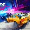 Need for Speed HeatのベンチマークとおすすめゲーミングPC