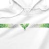Pixela のロゴとグッズをリニューアルしました!