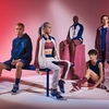 PIGALLE x NIKELAB AW17 COLLECTION