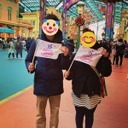 Dヲタ夫婦のディズニーブログ〜ちるたろう's diary〜