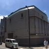 博多住吉【謎の建造物Vol.2】これは怪しい!その驚愕の。。