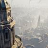 【ゲーム】Assassin's Creed Syndicate【クリア】