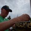 タマゴは立つのか!おもしろ実験いっぱいのエクアドル赤道博物館