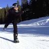 """2019年注目のウィンタースポーツ""""スノーフィート""""とは⁉スキーやスケートのような滑走が行える新スポーツが誕生!"""