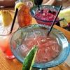【ハワイ】メキシコ料理最高!チリズ グリル アンド バー Chili's Grill & Bar (Waikele)