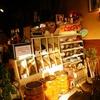 【オススメ5店】下関(山口)にあるカフェが人気のお店