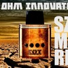 【Sub Ohm Innovations・RDA】SZX Mini RDA をもらいました