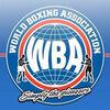 キャンセル、延期が相次ぐ8月の海外興行と、救いようのないWBAについての感想。