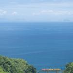 美味しい食事と美しい景色を堪能!「美食列車」の旅はいかが?