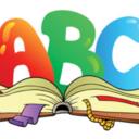 独学でTOEIC満点+英語が聞ける・話せるようになる勉強法!!