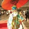 歌舞伎に魅了されたコスプレイヤー陵雅のブログです。