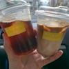 【両国カフェ】自家焙煎の珈琲を味わえる「マキネスティカフェ(MACCHINESTI COFFEE)」でテイクアウト