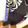 【40代ファッションコーディネート】GUのセットアップで入学式へ行って来ました。