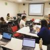 Perl入学式in大阪 2019 第1回開催しました
