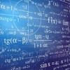 全ての自然数の2乗の和が0になることの簡単な証明 ゼータ関数(-2)の零点