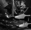 見知らぬ乗客(1951)