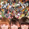 Cultural Mixing(幽世テロルArchitect)
