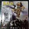 LIVE AT BUDOKAN【S.O.D.】