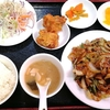 【美味鮮】 安くて美味しくてボリュームがハンパない台湾料理屋!