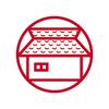 【オススメ5店】練馬・板橋・成増・江古田(東京)にあるおばんざいが人気のお店